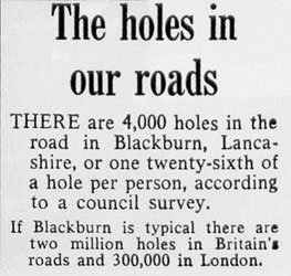 daily-mail-holes-in-our-roads_01