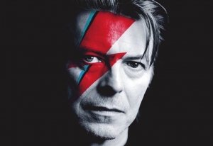 david-bowie-carnegie-hall-tribute-concert