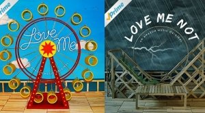 love-melove-me-not