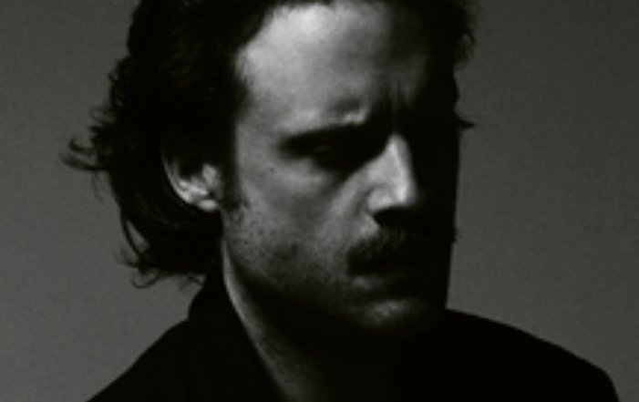 "WNRN Free Weekly Download: Father John Misty ""Ballad of a Dying Man"""