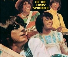 Hums_of_the_Lovin'_Spoonful