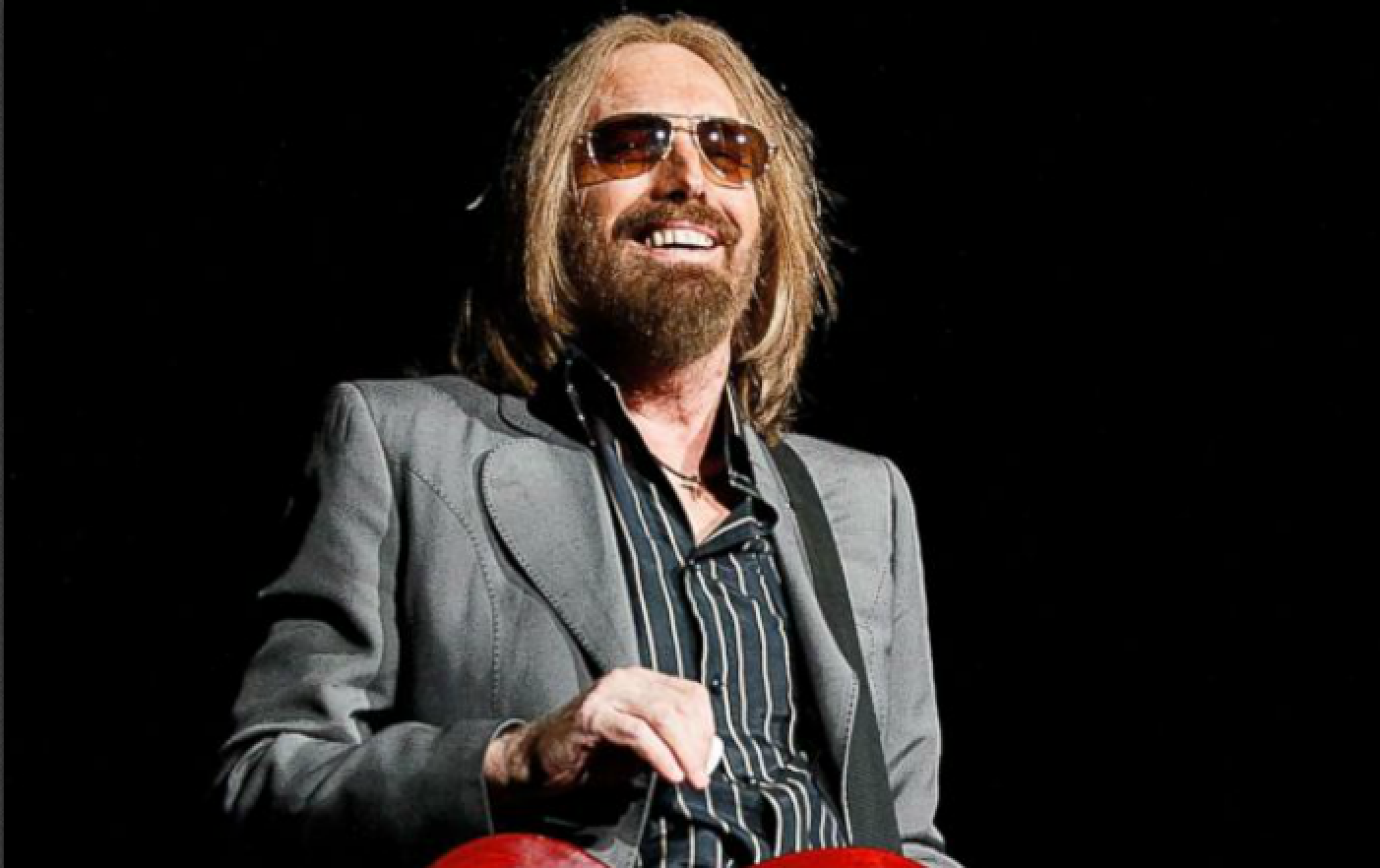 Decade of Difference: Tom Petty