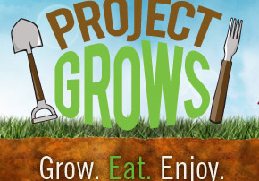 project-grows