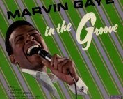 marvin_inthegroove