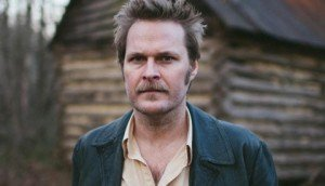 Hiss Golden Messenger @ WNRN