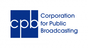 corporation-for-public-broadcasting-cpb-logo