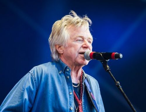 Decade of Difference: Dave Edmunds