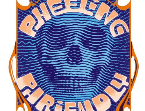 Grateful Dead and Phriends Playlist – 10/17/20