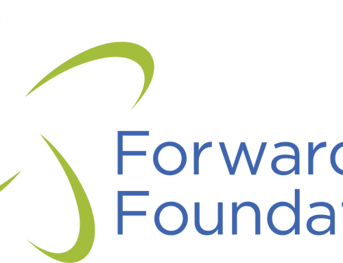 Hear Together: Forward Foundation