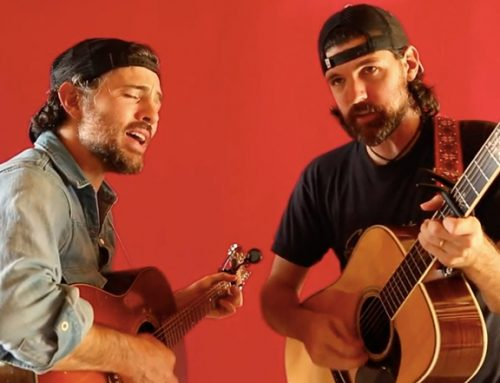 Encore: The Avett Brothers on World Cafe