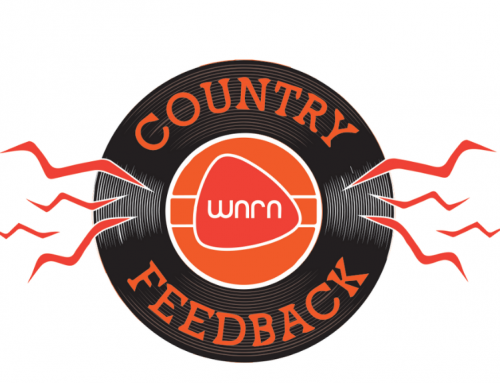 Country Feedback Playlist for May 2, 2021
