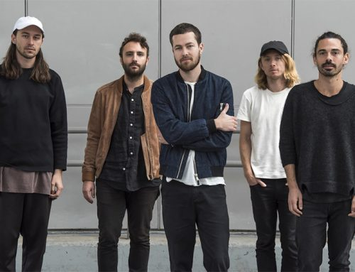 Decade of Difference: Local Natives