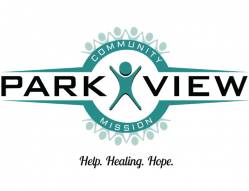 Hear Together: Park View Community Mission
