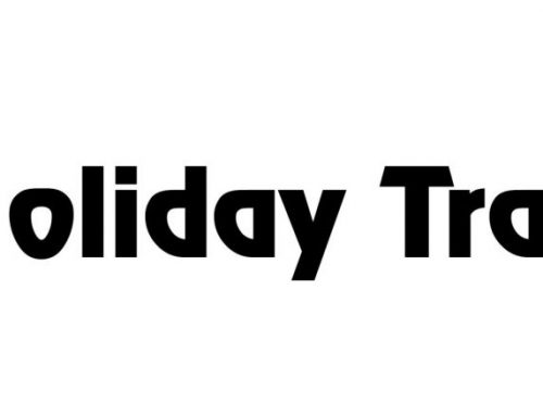 Community Connection: Camp Holiday Trails
