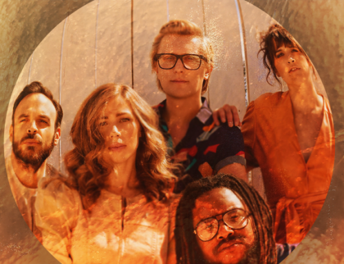 Lake Street Dive's Sound and Songwriting Expand on 'Obviously'