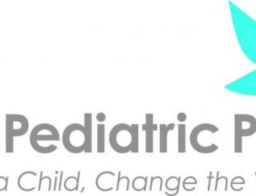 Community Connection: World Pediatric Project