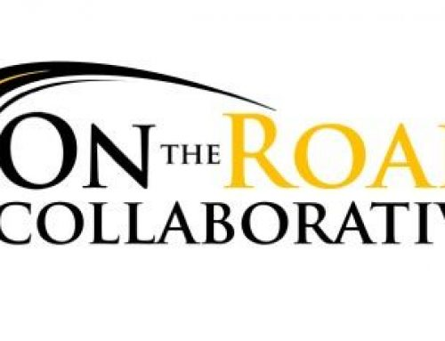 Community Connection: On the Road Collaborative
