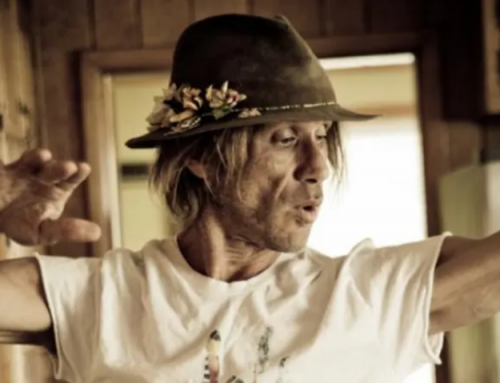 Decade of Difference: Todd Snider