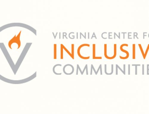 Hear Together: VA Center for Inclusive Communities