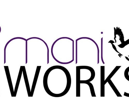 Community Connection: Imani Works