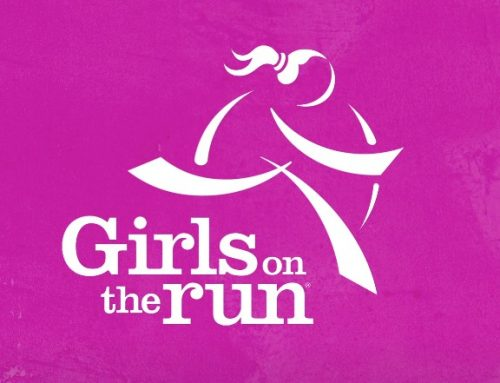 Community Connection: Girls on the Run